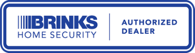 Brinks Authorized Dealer